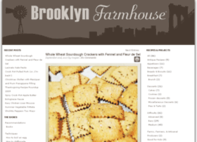 Brooklynfarmhouse.com thumbnail