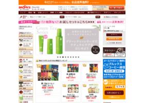 Brooks.co.jp thumbnail
