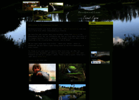 Brookwoodtroutfarm.co.za thumbnail