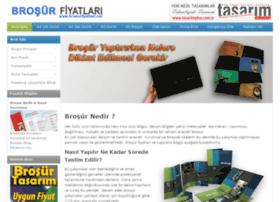 Brosurfiyatlari.net thumbnail
