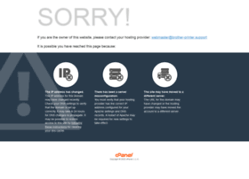 Brother-printer.support thumbnail