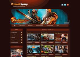 Browser-online-game.ru thumbnail