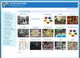 Browsergamefree.com thumbnail