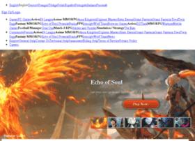 Browsergamez.org thumbnail