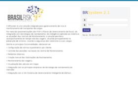 Brsystem2.brasilrisk.com.br thumbnail