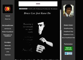 Bruce-lee-jeet-kune-do.de thumbnail