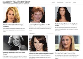 Brucejennerplasticsurgery.com thumbnail