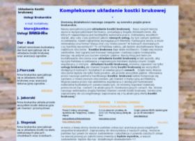 Brukarstwo-zgierz.pl thumbnail