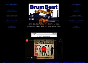 Brumbeat.net thumbnail