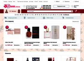 Bruna.com.ua thumbnail