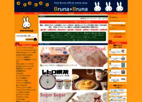 Bruna.jp thumbnail