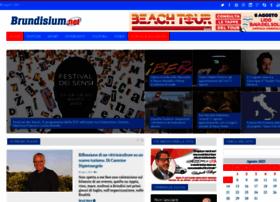 Brundisium.net thumbnail