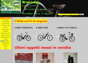 Bruniluigi.it thumbnail