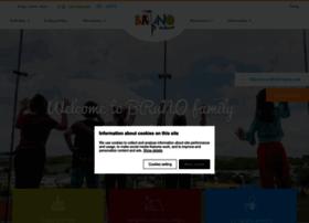 Brunofamilypark.cz thumbnail