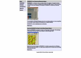 Brunoldsoftware.ch thumbnail