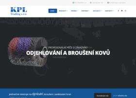 Brusivo-nastroje.cz thumbnail