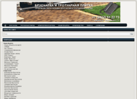 Brusshatka.ru thumbnail