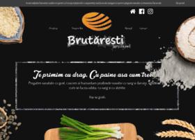 Brutaresti.ro thumbnail