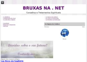Bruxasna.net thumbnail
