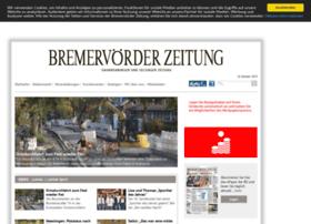 Brv-zeitung.de thumbnail