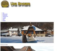 Brvnara.rs thumbnail