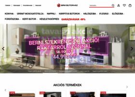 Brwbutorhaz.hu thumbnail