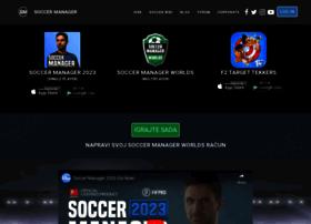 Bs-ba.soccermanager.com thumbnail