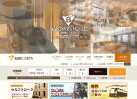 Bs-hotel.co.jp thumbnail