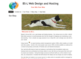 Bs-l.co.uk thumbnail