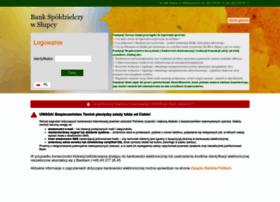 Bs24.slupca.pl thumbnail