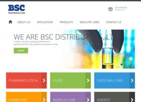 Bsce.co.il thumbnail