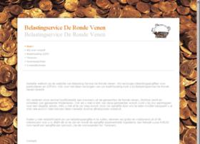Bsdrv.nl thumbnail