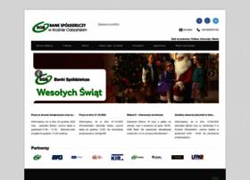Bskrosno.pl thumbnail