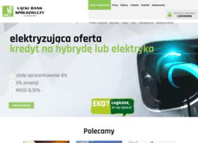Bslacko.pl thumbnail