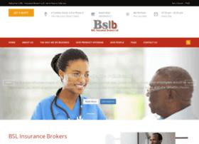 Bslb.com.ng thumbnail