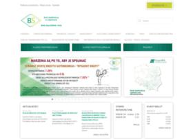 Bslegionowo.pl thumbnail