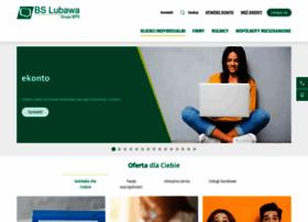 Bslubawa.pl thumbnail