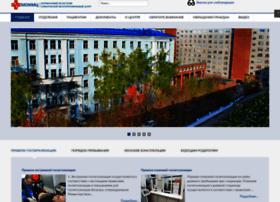 Bsmp51.ru thumbnail