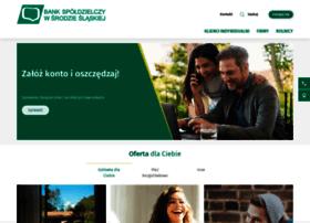 Bssrodasl.pl thumbnail
