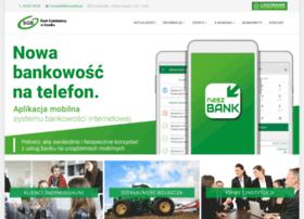 Bsszadek.pl thumbnail
