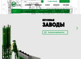 Bsu-st.ru thumbnail