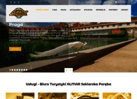 Btalmar.pl thumbnail