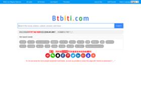 Btbiti.org thumbnail