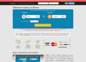 Btcbank.com.ua thumbnail