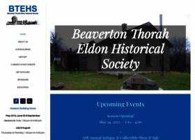 Btehs.com thumbnail