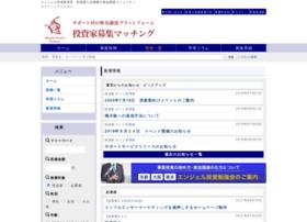Btfp.jp thumbnail