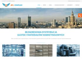Btl-complex.pl thumbnail