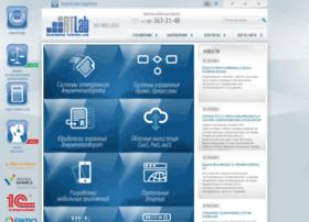 Btlab.ru thumbnail