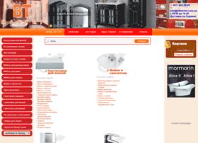 Btmarket.com.ua thumbnail