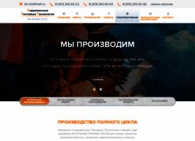 Btmash.ru thumbnail